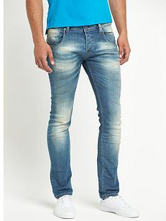 voi-jeans-riley-mens-jeans