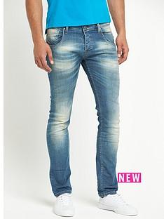 voi-jeans-riley-mens-jeans