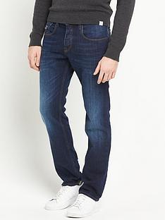 voi-jeans-voi-riley-jean
