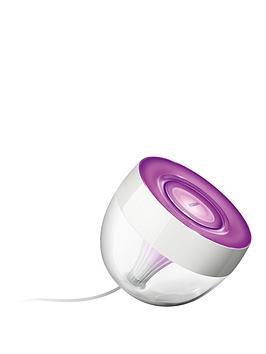 philips-hue-iris-ndash-smart-colour-changing-led-mood-light