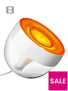 philips-friends-of-hue-living-colors-iris-colour-changing-led-mood-light