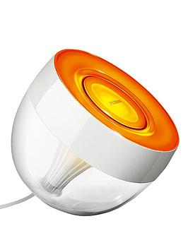 philips-hue-iris-ndash-smart-colour-changing-led-mood-light