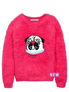 freespirit-eyelash-pug-sequin-jumper