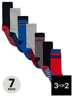 demo-demo-boys-colour-socks-7-pack