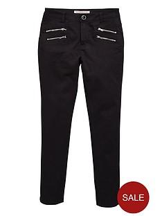 freespirit-girls-skinny-jeans-with-zip-detail