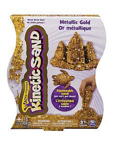 kinetic-sand-kinetic-sand-metallic-sand