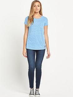 superdry-essential-t-shirt