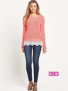 superdry-lace-insert-icarus-jumper