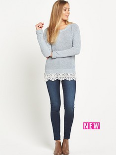 superdry-superdry-lace-insert-icarus-jumper