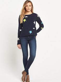 superdry-star-gazer-knit-jumper