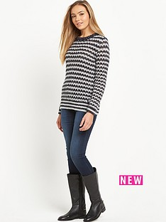 superdry-super-slouch-metallic-knit