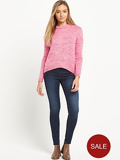 superdry-superdry-twist-icarus-jumper