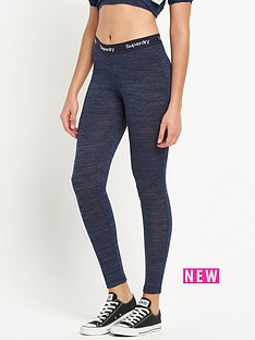 superdry-twist-yarn-legging
