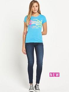 superdry-shirt-shop-entry-t-shirt