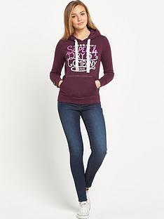 superdry-twing-entry-hood