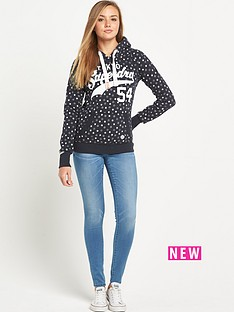 superdry-glitter-starlet-hooded-top