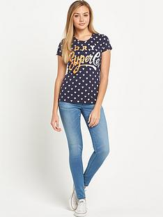 superdry-super-co-aop-entry-t-shirt