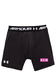 under-armour-under-armour-junior-heat-gear-compression-mid-short