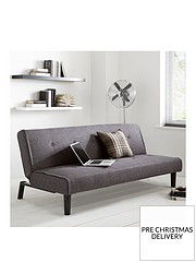 Amazing Sofas 2 Seater Sofas Very Co Uk Gmtry Best Dining Table And Chair Ideas Images Gmtryco