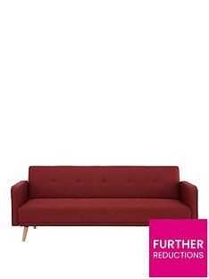 ideal-home-quinn-fabric-sofa-bed