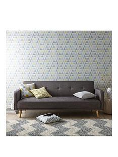 quinn-fabric-sofa-bed