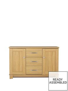 consort-belvoir-ready-assembled-large-sideboard
