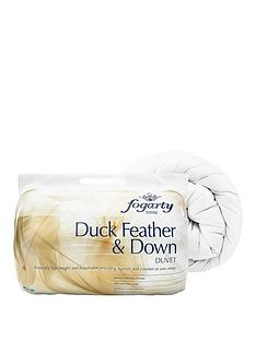 fogarty-duck-feather-and-down-105-tog-duvet
