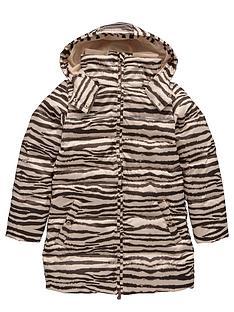 name-it-printed-down-jacket