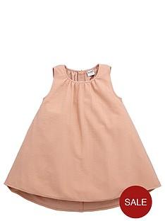 name-it-girls-limited-dip-hem-tunic-dress