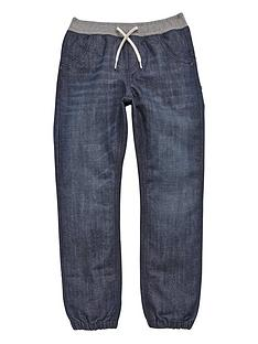 name-it-boys-pull-on-cuffed-denim-jeans