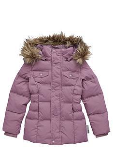 name-it-name-it-faux-fur-hooded-jacket-grape