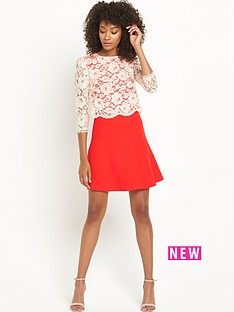 definitions-overlay-lace-dress