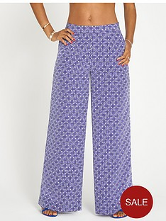 rochelle-humes-patterned-palazzonbsptrousers
