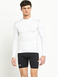 under-armour-under-armour-mens-cold-gear-compression-mock