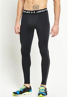 under-armour-under-armour-mens-cold-gear-compression-leggings