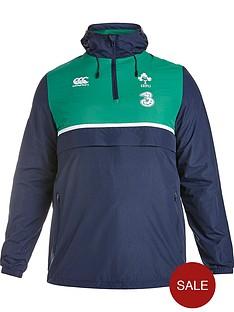 canterbury-canterbury-ireland-rugby-showerproof-jacket