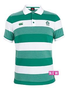 canterbury-canterbury-ireland-rugby-striped-ss-polo
