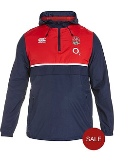 canterbury-canterbury-england-rugby-showerproof-jacket