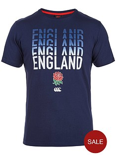 canterbury-canterbury-england-rugby-stacked-t-shirt