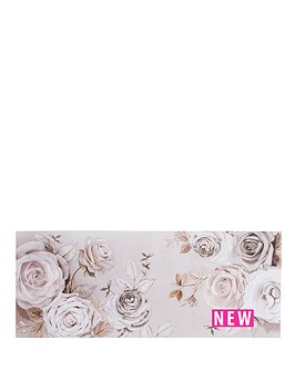 graham-brown-rose-trial-printed-canvas