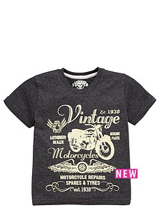 ladybird-ladybird-boys-3pk-fashion-vintage-t-shirts