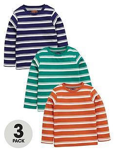 ladybird-boys-stripe-long-sleeve-tops-3-pack-12-months-7-years