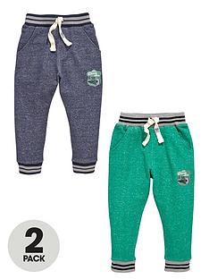 ladybird-boys-joggers-2-pack-12-months-7-years