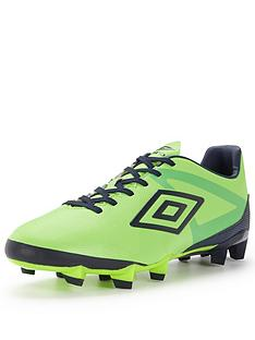 umbro-umbro-mens-velocita-club-firm-ground-football-boots