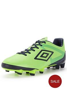 umbro-umbro-mens-velocita-club-firm-ground-football-boots
