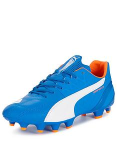puma-puma-evospeed-34-leather-firm-ground-football-boots