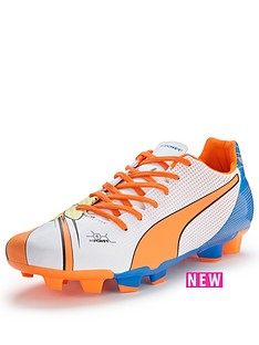puma-puma-evopower-42-pop-firm-ground-football-boots