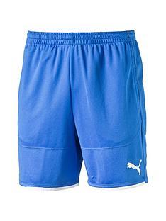 puma-puma-it-evotraining-shorts