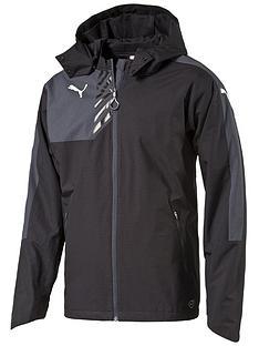 puma-mestre-rain-jacket
