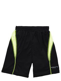 gola-gola-junior-bowden-training-shorts